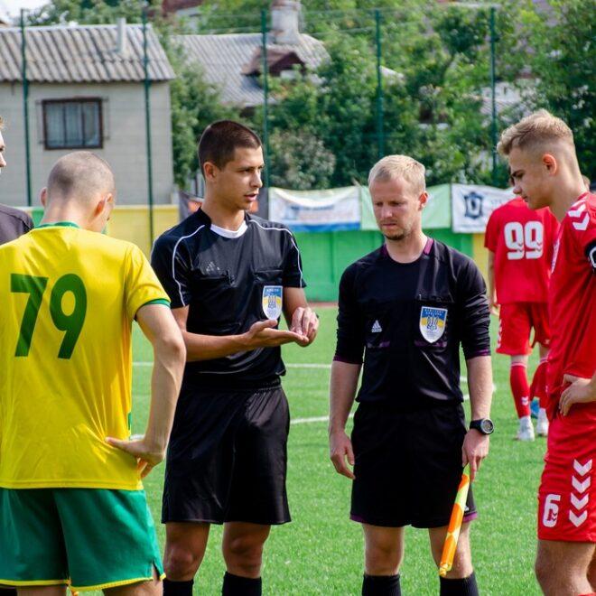 футбол ДЮШС Полісся 12.09 2021 (17 of 270)