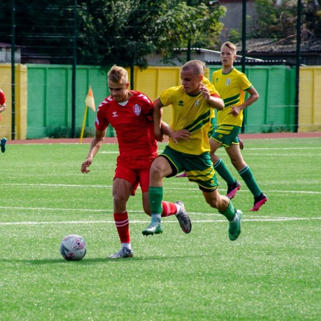 футбол ДЮШС Полісся 12.09 2021 (68 of 270)